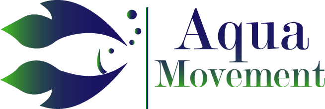 AquaMovement.com Logo